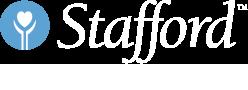 StaffordCare.com